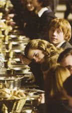 Always the tone of surprise-Romione one shots by TwentyOnePanicSquad