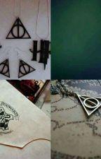 Harry Potter Zodiac by -saddest-