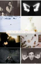 Black and White by book_worm_I_am
