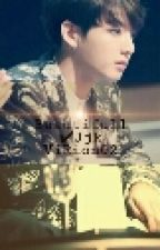 Beautifull (Jungkook fanfiction Ver.) by ViRion02