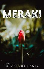 Meraki by -midnightmagic-