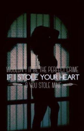 If I Stole Your Heart | Tom Felton by dailydoseoffelton