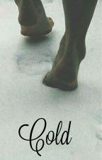 cold|larry| by stylesxgomezx