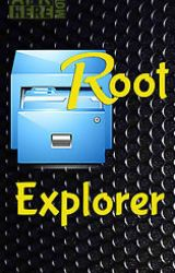 Download Root Explorer - APK Download For PC, Android by RootExplorerinstall