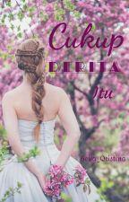 Cukup Derita Itu  by bella_qristina