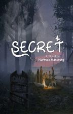 SECRET (Open PRE-ORDER) by SyifahPublisher