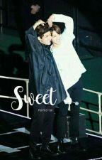 sweet +kth;jjk by roykook