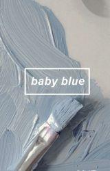 baby blue - abels [a. u.] by hemmoandirwin