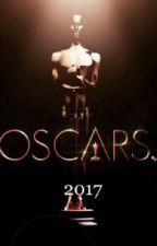 OSCARS WATTPAD ©🏆 2017 CERRADO ! by OscarsWOficial
