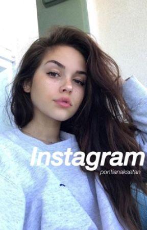 Instagram // g.d by pontianaksetan
