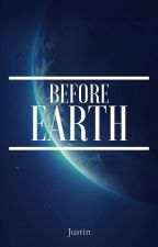Before Earth by Jeevika2304