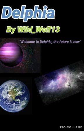 Delphia by Wild_Wolf13