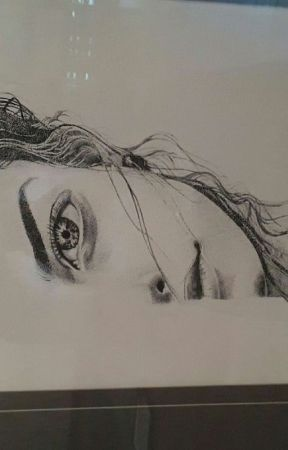 Feelings by Shrigupta