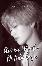 WWG Publisher News by WWG_Publisher