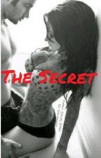 The Secret (Austin Mahone Fan Fiction) by Mahoneskittles