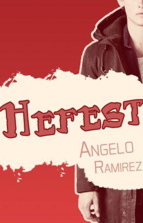 Hefest. by Angelomr17