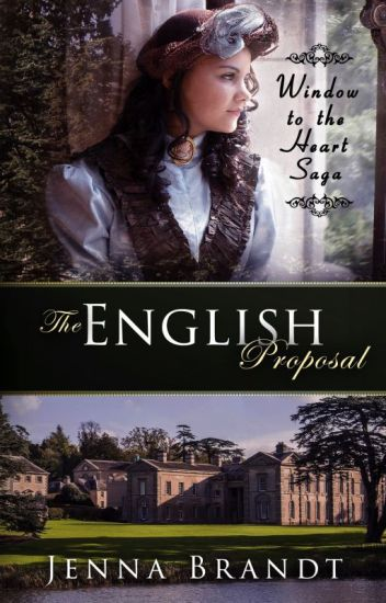 The English Proposal