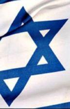 İsrail'in Kuruluşunun Kısa Tarihçesi ve Ortadoğuya Etkileri by mrtmrttt