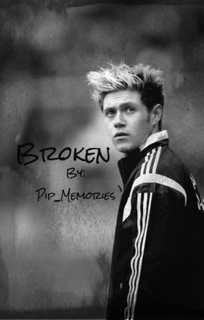 Broken by Pip_Memories
