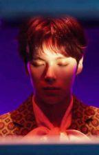 [Oneshot] [Monsta X] [HyungHyuk] Dậy đi em... by vxtt98