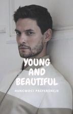 Huncwoci - preferencje by PotterheadForever667