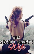 The Secret Agent's Wife by MoonLightPurple