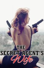 The Secret Agent's Wife by MoonLightPurple