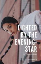 Lighted by the evening-star [a Riverdale fanfiction - FP Jones] by SigmondVanhomrigh