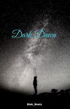 Dark Dawn by Blak_Beats