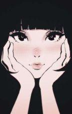 ᴏɴʟʏ ʏᴏᴜ.─ U. Sasuke.【σ.s.】 by -Bxekhyun