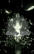 「 12 Chòm Sao 」 Be My Light ! by rencolorful4404
