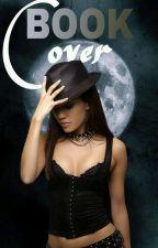 A  BOOK COVER (AÇIK)  by cover_design