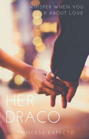 Her Draco [EN] by PrincessExpecto