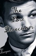 The Lost Direction (One Direction Fan Fic) by Magpipe17