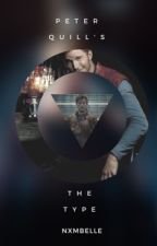 Peter Quill's the type... by daeneen