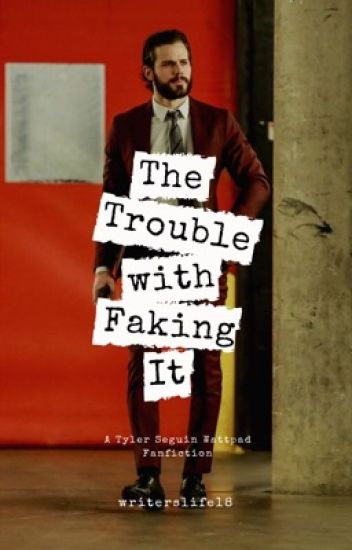 The Trouble with Faking It
