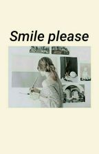 Smile, please by ALL__MOONLIGHT