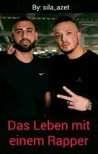 Das Leben Mit Einem Rapper / KMN by sila_azet