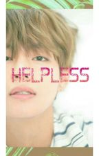 Helpless by jangjangboongboong