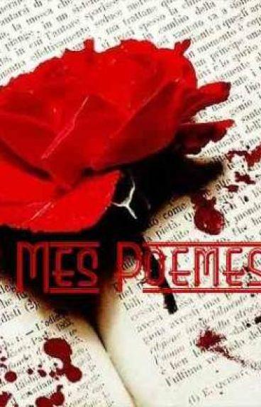 Mes Poèmes