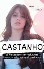 Castanho  (Camila G!P) by RMM180