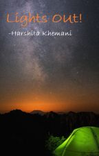 Lights Out by harshi20jan