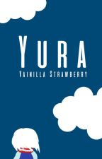 Yura by VainillaStrawberry