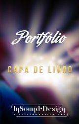 Capa de Livros by InSoundDesign