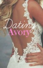 Dating Avory by Deluxera