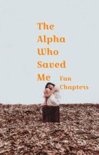 Fan Chapters | Alpha Series Bonus Chapters [OPEN] by xxFatherOfLukexx