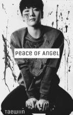 Peace Of Angel by Taewiin