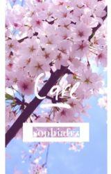 Care - Rom-com by Sophiafrz by SophiaFrz
