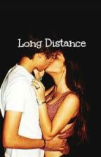 Brent Rivera, Long distance (fanfiction) by Purple-nation