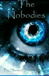 The Nobodies by InterruptedByKanye